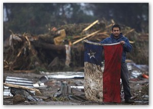 chile-terremoto-2010